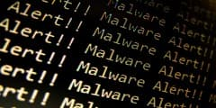 VPNFilter malware alert : FBI asks Internet users to reboot their home and office routers