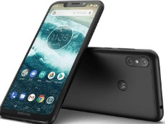 Motorola One Power Priced at Rs. 15999; Sale Starts October 5