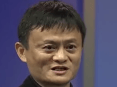 Jack Ma Retires On Monday, Will Dedicated Time to Philanthropy and Education