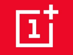 OnePlus TV Announced and there's a Contest to Name it!