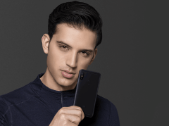 Buy Redmi 6 Pro Today @ 12 PM At Lowest Prices on Amazon