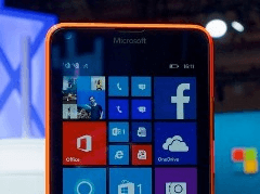 Goodbye Windows Phone, Use Android or iOS, Says Microsoft