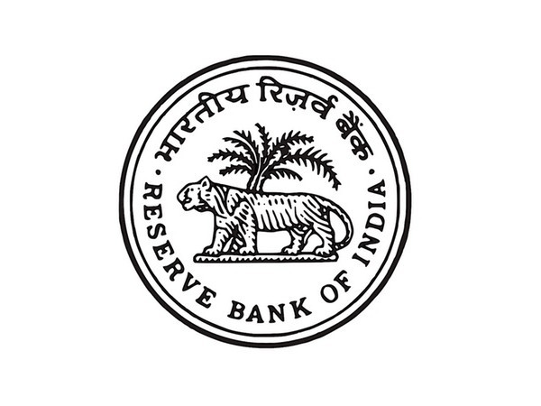 RBI Prepaid Wallet Will Allow Transactions Up To Rs. 10,000. KYC Not Required