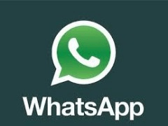 Will WhatsApp Exit India?