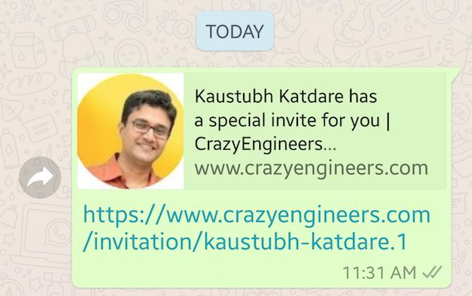 5bxD-crazyengineers-invitation-whatsapp.jpg