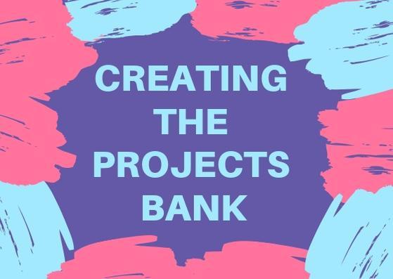 ED6I-crazyengineers-projects-bank.jpg
