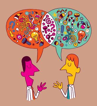 YbyI-conversations.jpg