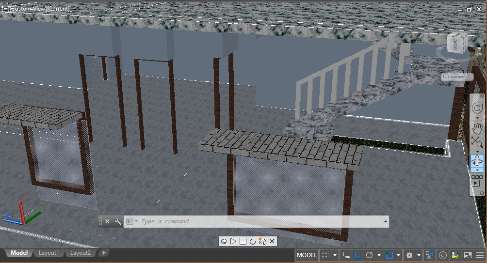S5MC-capture-10.jpg