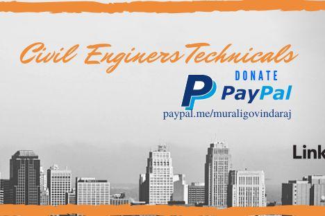 civil engineering education website