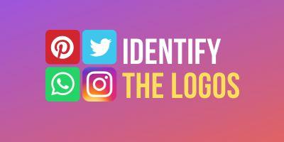 Identify the Logos