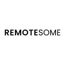 RemoteSome