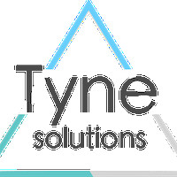 TYNE Solutions