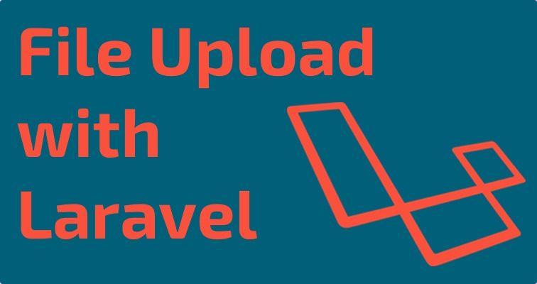 DqD1-laravel-file-upload.jpg