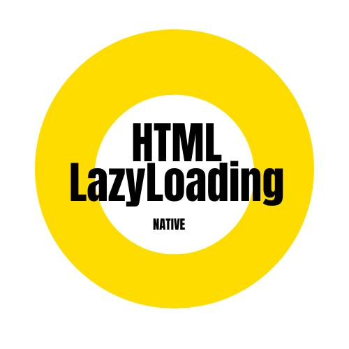 swiP-html-lazy-loading-images.jpg