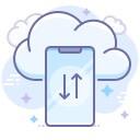 Downloads App