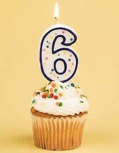 CE-6th-Birthday