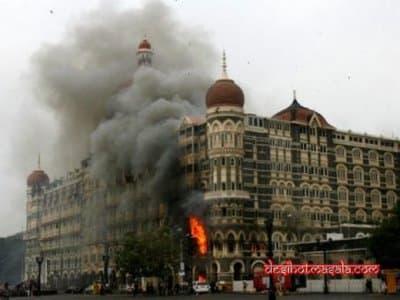 mumbai-26-11-pictures-11