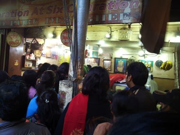 Parathe-Wali-Gali-Delhi