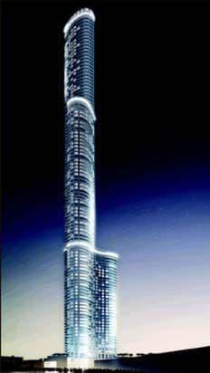 World-One-Tower-Mumbai