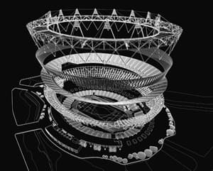 Olympic_Stadium_London_design