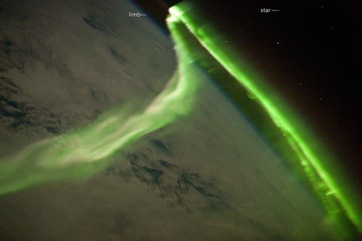 ISS023-E-58455
