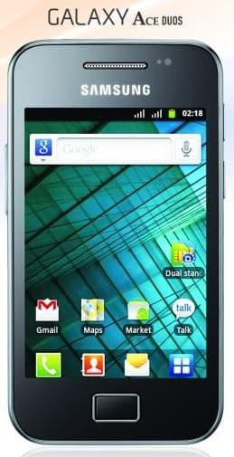Samsung-Ace-Duos