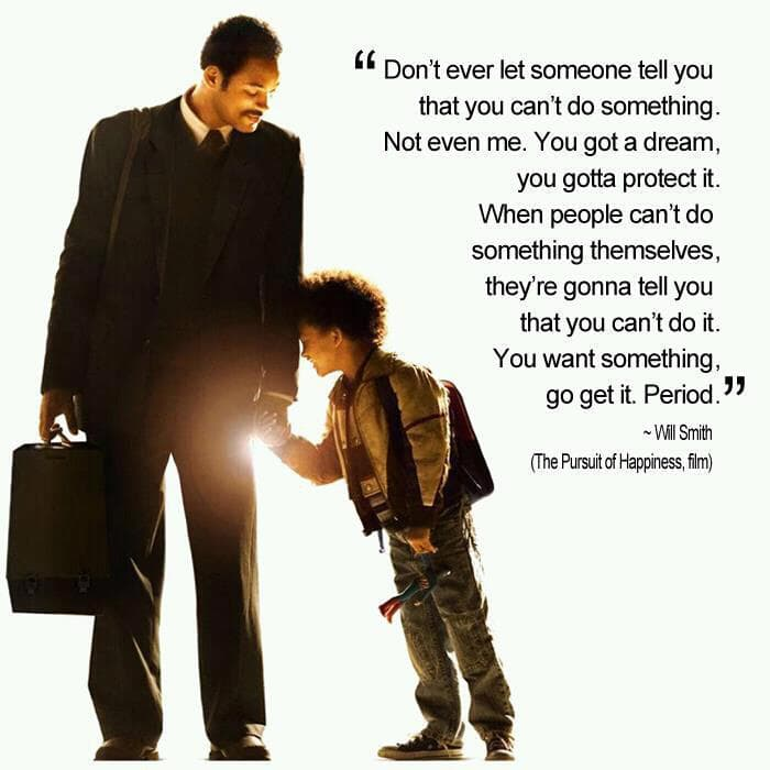 Best-Advice-a-Father-can-give---Best-dialogue-by-Will-Smith-in-Pursuit-of-Happiness