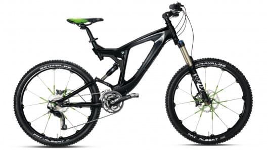 bmw_2012_bikes