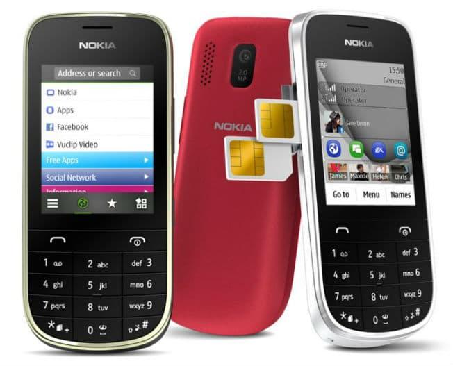 Nokia-Asha-202