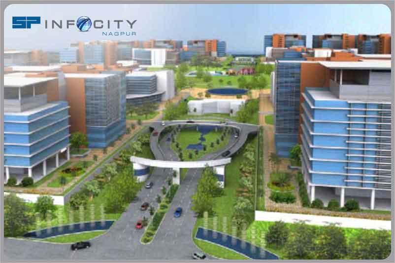 SP-Infocity-Nagpur-MIHAN