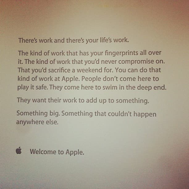 apple-new-hires