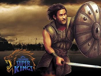 Dhoni-Warrior-1024x768
