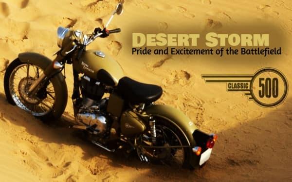 desert-storm-500
