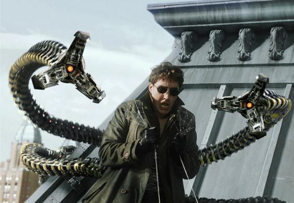 Doctor-Octopus-Spiderman