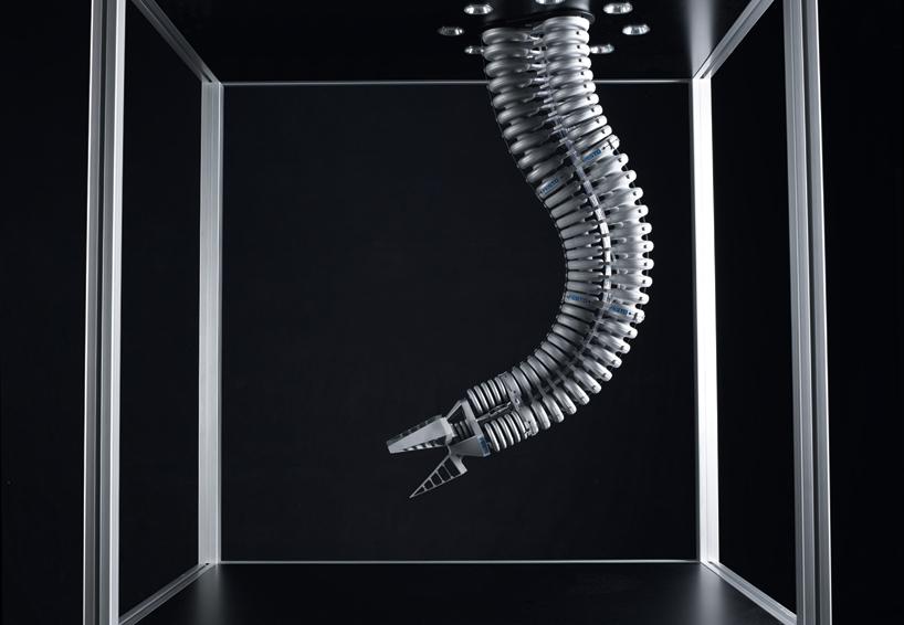 festo-bionic-handling-assistant5