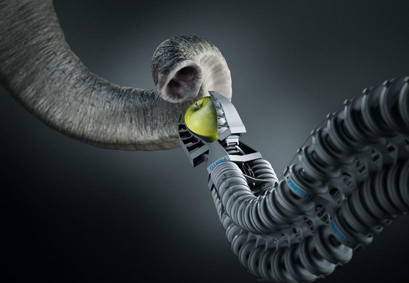 festo-bionic-handling-assistant-2