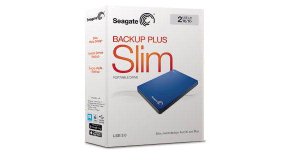 backup-plus2-portable-box-570x300