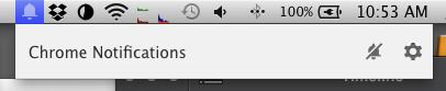 Google-Chrome-Notification-Icon-OSX