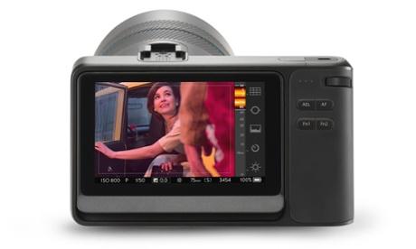 lytro-illum-camera-3