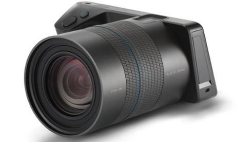 lytro-illum-camera-2