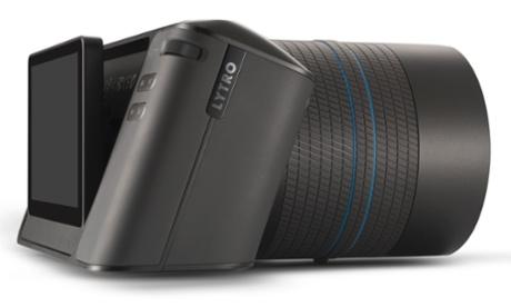 lytro-illum-camera-1