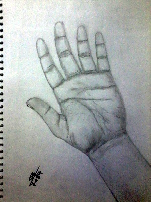 handfb