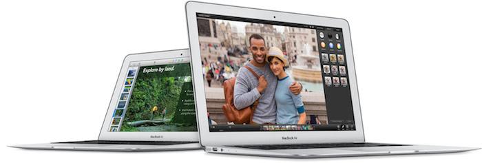 macbook-air-price-drop