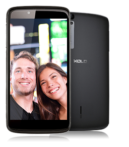 xolo-Q900T-product-page-feature6