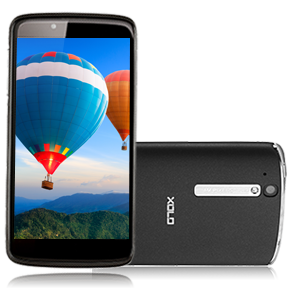 xolo-Q900T-product-page-feature4