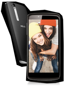xolo-Q900T-product-page-feature3