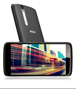 xolo-Q900T-product-page-feature2