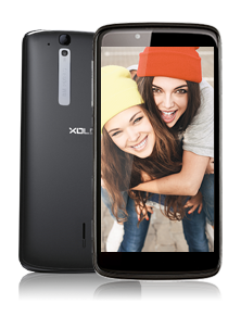 xolo-Q900T-product-page-feature1