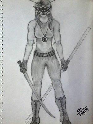 warriorfb