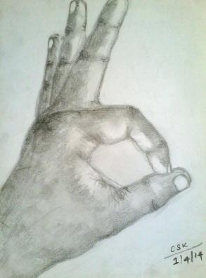handsfb